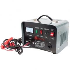 Зарядное устройство P.I.T. PZU20-C1