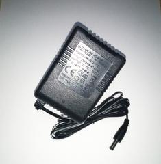Зарядное уcтройство для аккумулятора 12V
