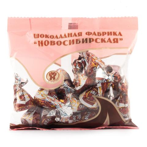 """Конфеты """"НШФ"""" Трюфели шоколадные 250г"""