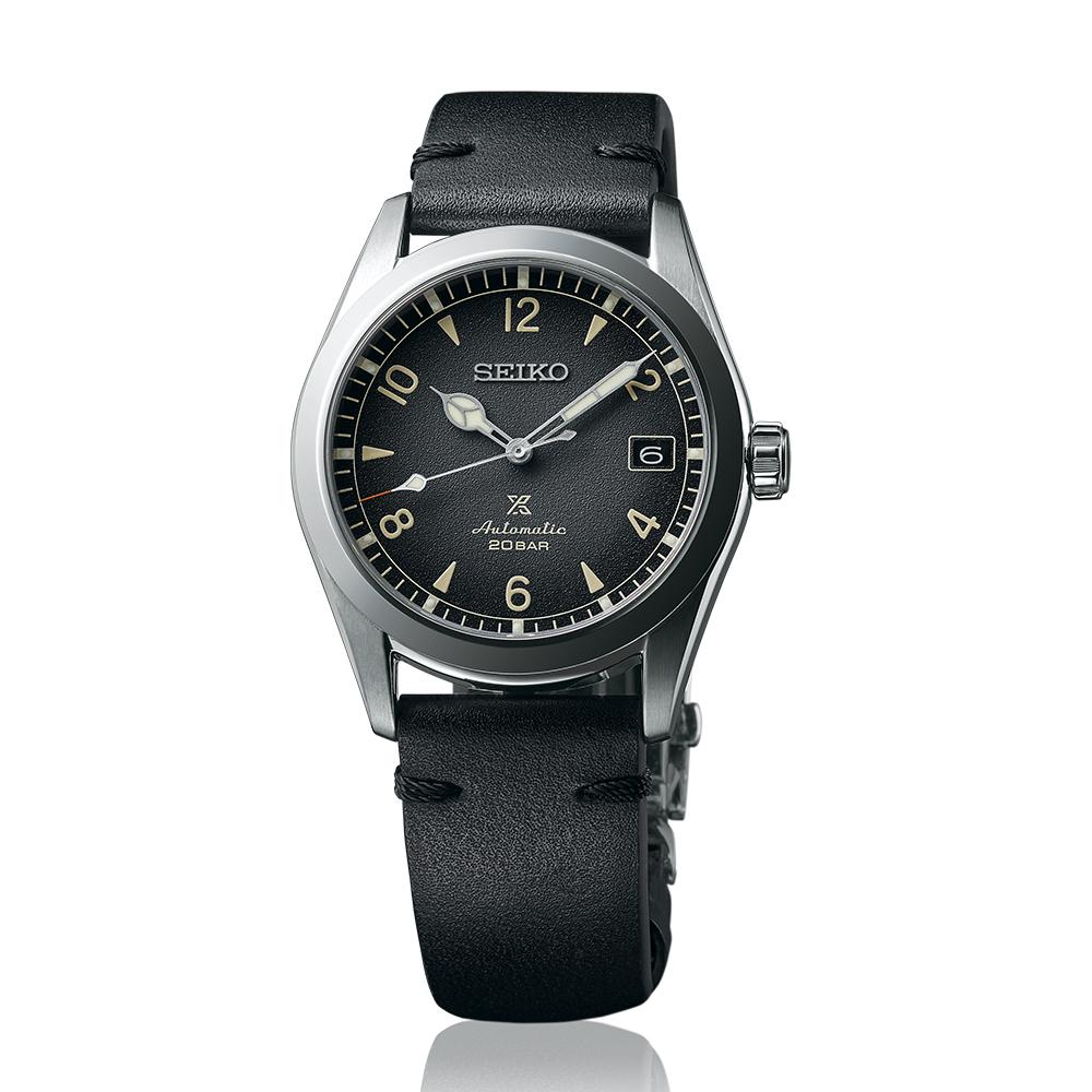 Наручные часы Seiko — Prospex SPB159J1