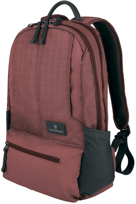 Рюкзак для ноутбука (25 л) VICTORINOX 32388303