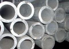 Труба алюм. 16х2,0 (2м)