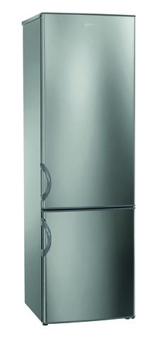Двухкамерный холодильник Gorenje RK4171ANX2
