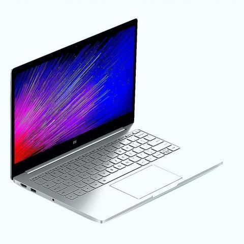 "Ноутбук Xiaomi Mi Notebook Air 12.5"" 2019 (Intel Core i5 8200Y 1300 MHz/12.5""/1920x1080/4GB/256GB SSD/DVD нет/Intel UHD Graphics 615/Wi-Fi/Bluetooth/Windows 10 Home) Silver"