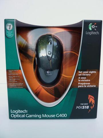 logitech_g400_box.jpg
