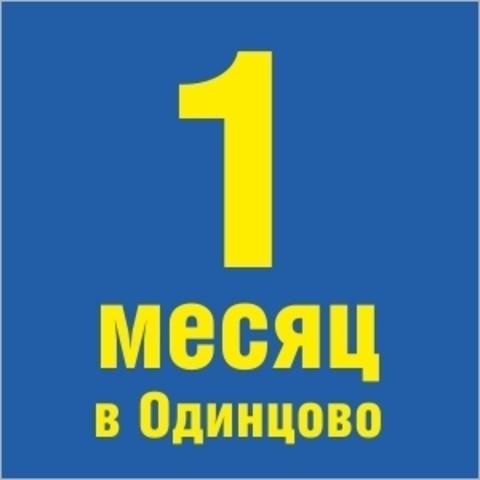 https://static-ru.insales.ru/images/products/1/2558/102894078/site_orange_sekcii_new4.jpg