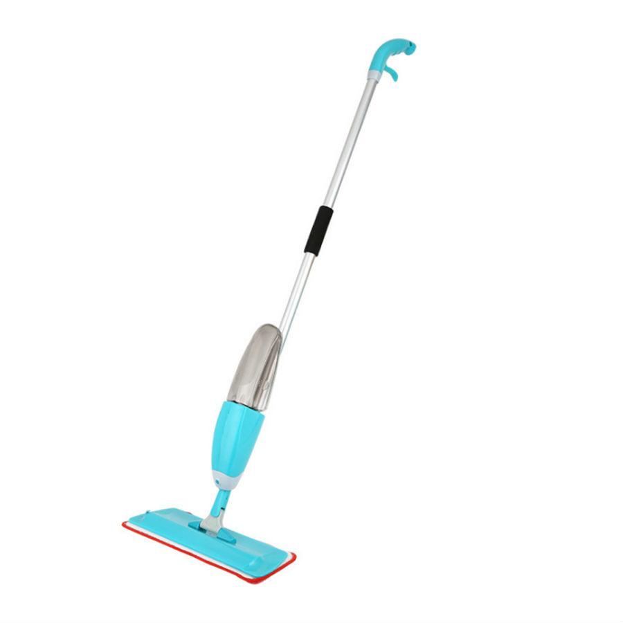"""Чистота в доме Швабра с распылителем """"Spray Mop"""" shvabra-s-raspylitelem-spray-mop.jpg"""