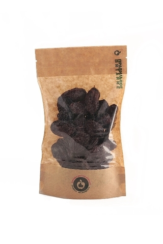 Чернослив сушёный 100 грамм