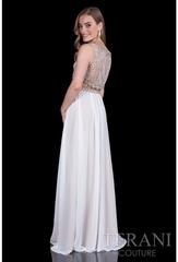 Terani Couture 1611P1018_2
