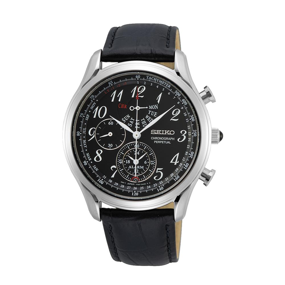 Наручные часы Seiko Conceptual Series Dress SPC255P1 фото