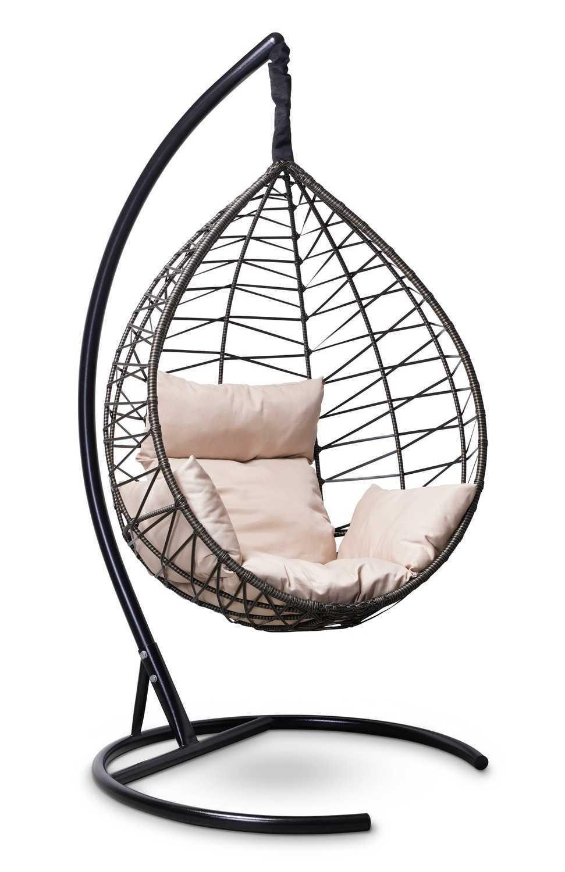 Подвесные кресла Подвесное кресло-кокон ALICANTE черное с золотом podvesnoe-kreslo-kokon-alicante-chernoe-s-zolotom_5e1a336d13f06_1_.jpg