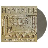 Hawkwind / Distant Horizons (Coloured Vinyl)(2LP)