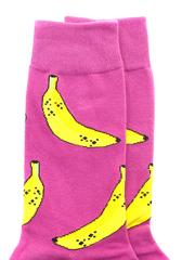 Носки Банан