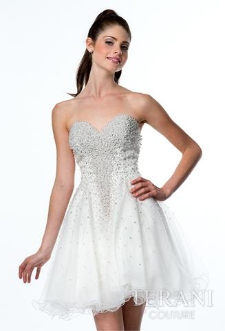 Terani Couture 151P0016