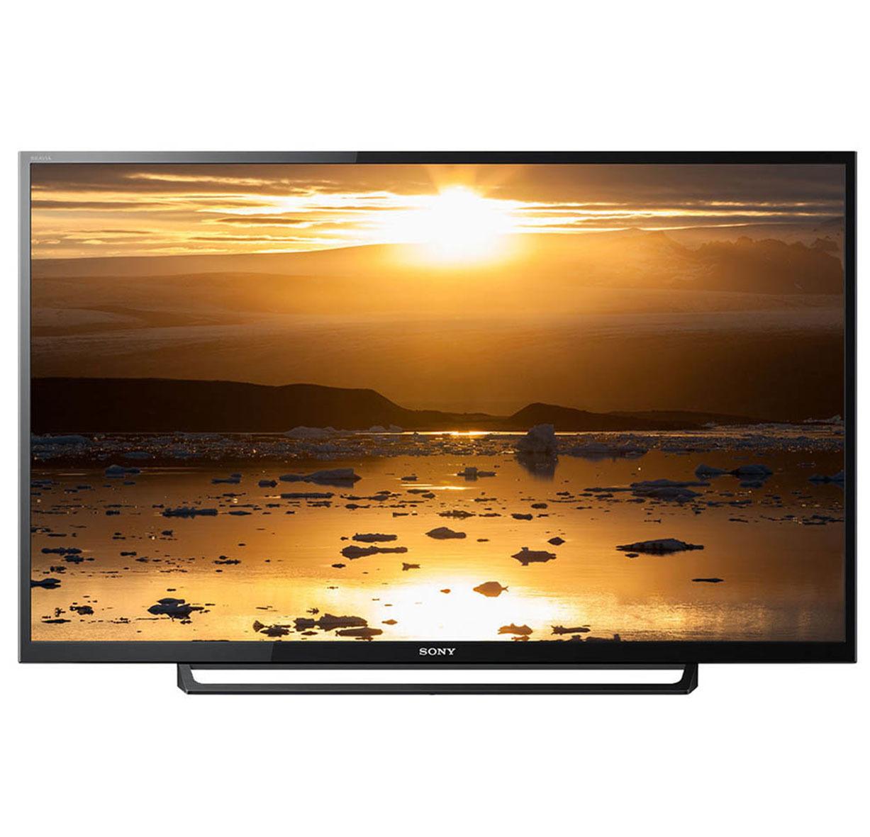 KDL-32RE303 телевизор Sony купить в Sony Centre Воронеж