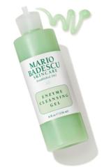Mario Badescu Enzyme Cleansing Gel гель для умывания с энзимами 236мл