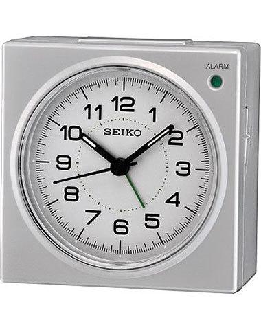Часы-будильник Seiko QHE086SN