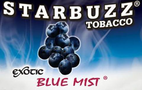Starbuzz Blue Mist 50 грамм