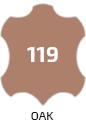Tarrago 119 Краситель COLOR DYE, стекло, 25мл. (oak) 119.jpg