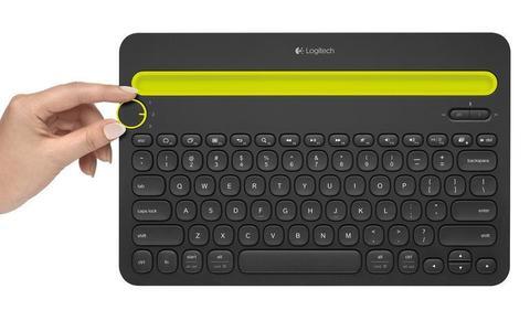 LOGITECH_K480_Bluetooth_Multi-Device_Keyboard.jpg