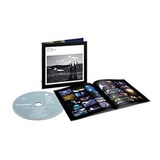 Pink Floyd / The Best Of The Later Years 1987-2019 (CD)