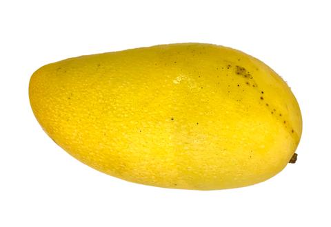 Манго Вьетнамское Голд, 1 кг
