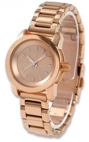 Купить Наручные часы Diesel DZ5243 по доступной цене