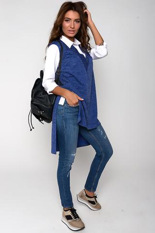 0baf3a1c350 Женская одежда оптом в Новосибирске    Купить женскую одежду оптом ...