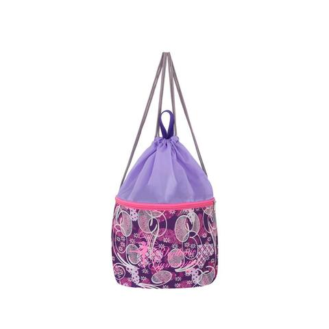 Рюкзак-мешок ASGARD для мяча
