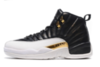 Air Jordan 12 Retro 'Wings'