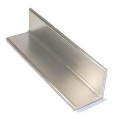 Уголок алюм. 15х15х2,0 (2м)