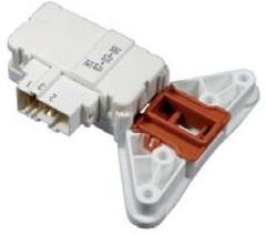 Блокировка люка ARDO,Whirpool 481228058045