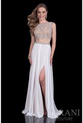 Terani Couture 1611P1018_4