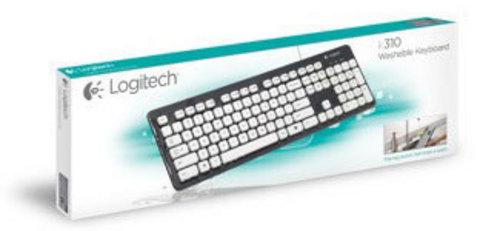 logitech_k310_box.jpg