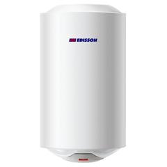 Водонагреватель электрический Edisson ER 80 V SpT066446 фото