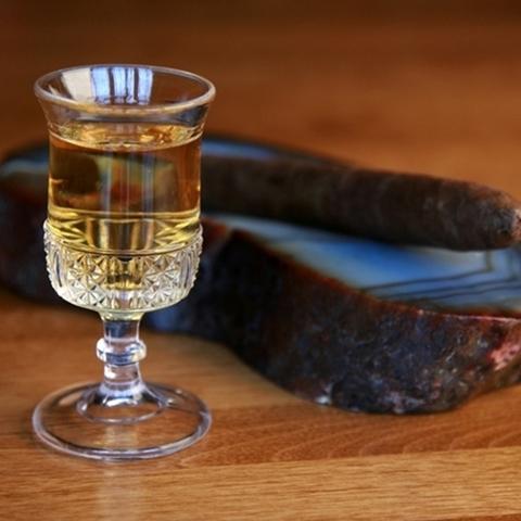 Ароматизатор TPA Kentucky Bourbon Flavor - Бурбон