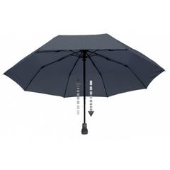 Зонт Euroschirm Light Trek Automatic Navy Blue