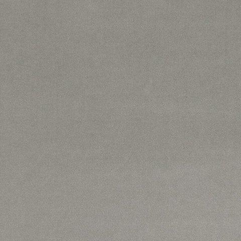 Портьерная ткань Монблан блэкаут серый