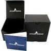 Купить Наручные часы Jacques Lemans 1-1803D по доступной цене