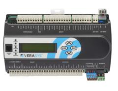 Johnson Controls Verasys LC-VAC3000-0
