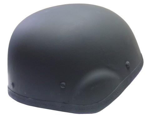 Шлем противоударный ШС