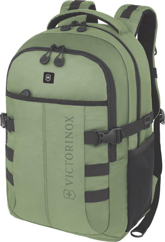 Рюкзак (20 л) VICTORINOX 31105006