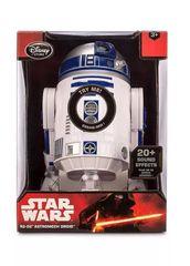 Star Wars: The Force Awakens R2-D2 Talking Figure