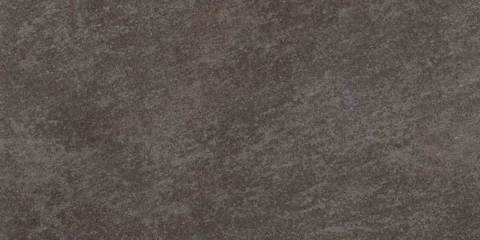 Stroeher - Keraplatte Asar 645 giru 486х240х10 артикул 8050 - Клинкерная напольная плитка, крупный формат