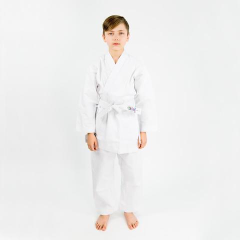 """Кимоно для каратэ """"Кихон"""" BestSport"""