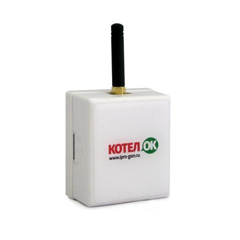 Модуль GSM для котла Котел.ОК