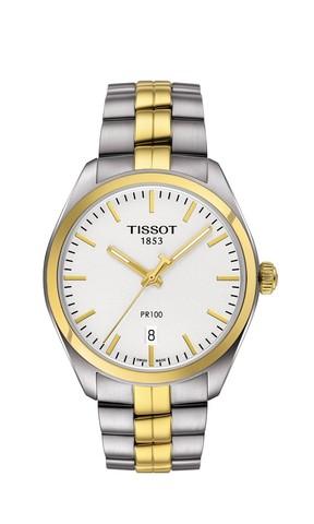 Tissot T.101.410.22.031.00