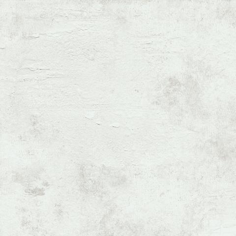 Керамогранит Teona Blanco 410х410