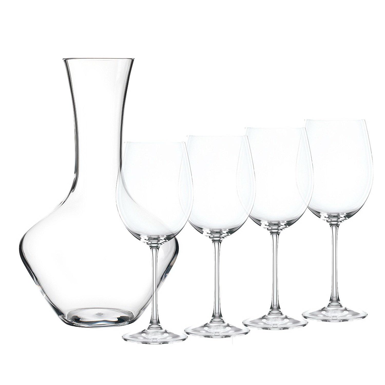 Набор 5 предметов для вина Vivendi Premium