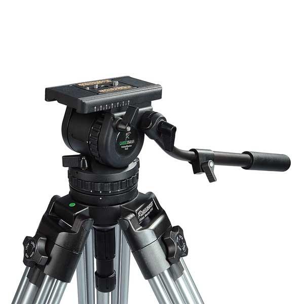 GreenBean VideoMaster 310